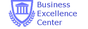 Business Excellence மையம்