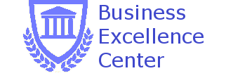 Business Excellence Center